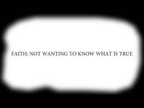 aastha(ek Andhvishwash)movie Official Trailer... video
