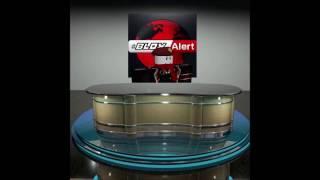 #BLOXALERT THE G0DFREY/ISAAC RANT