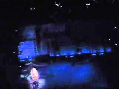 The Apple Tree (Kristin Chenoweth Highlights and Act Finale) 4