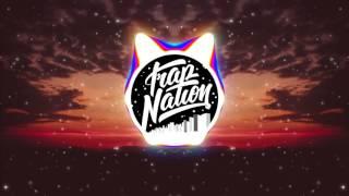 download lagu Zedd, Alessia Cara   Stay Boxinlion & Maliboux gratis