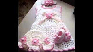 new design baby suit Girls clothes
