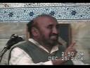 Zakir Khadim Hussain Ghagri (part 1)