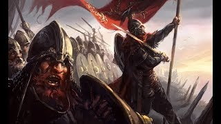 Epic Battle Music Soundtracks III (Epic/Heroic/Battle - 1 Hour Compilation)