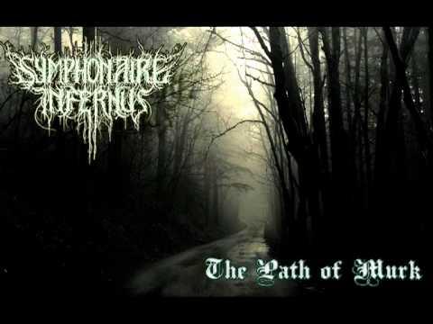 Symphonaire Infernus - The Path of Murk