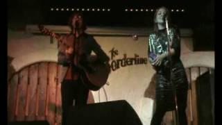 Watch Kate MillerHeidke Shoebox video