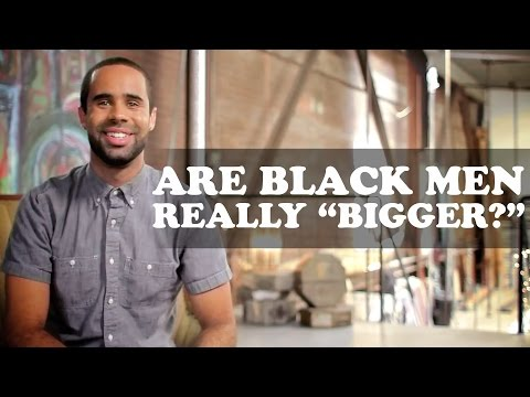 The More You Know (About Black People) Episode 3