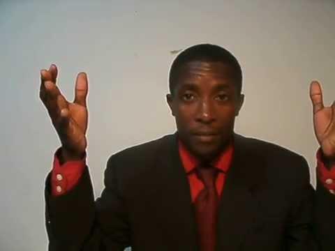 Museven &Paul Kagame Killed Dr Andrew Kayiira UFM Uganda@Afro