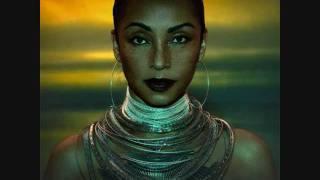 Watch Sade Be That Easy video