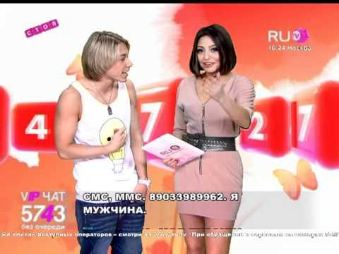 Дима Бикбаев - Стол заказов (08.03.12)