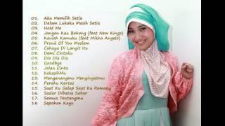 Download Lagu Kumpulan Lagu terbaik Fatin Shidqia Lubis Gratis STAFABAND