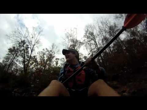 Jackson Kayak Cuda