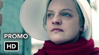 The Handmaid's Tale 2x08 Promo (HD)