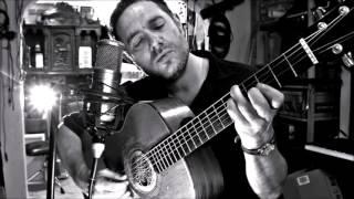 Watch Tom Baxter This Boy video