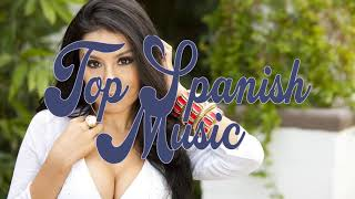 Best Latin Songs Turkish Summer Mix 2018 ☾* Türkçe Pop Müzik Mix 2018 by DJ Stojak