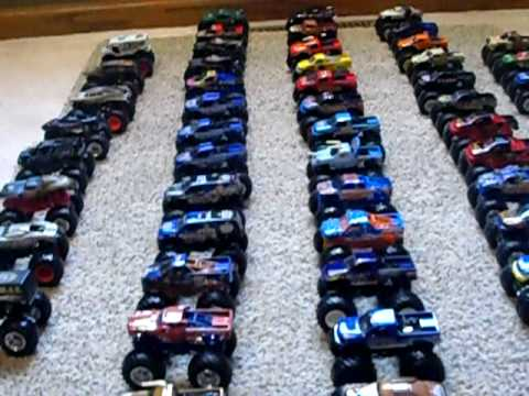 Truck Collection Pictures Truck Collection Jan