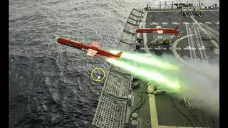 US Navy Working On Drone Swarms That Can Harvest Electricity From Battlefield