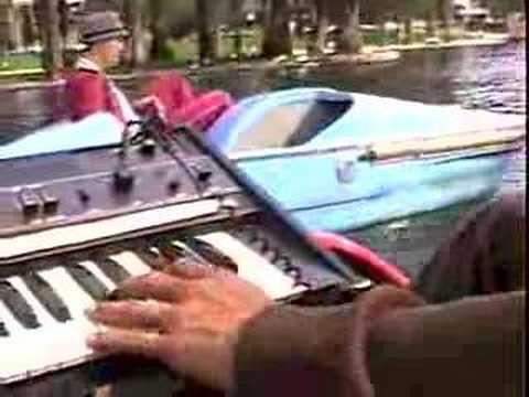 Beastie Boys - Netty