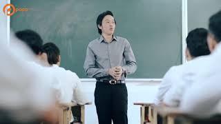 Phim Ca Nhạc:Tuổi Học Trò Danh Hài Hoài Linh,Ánh Linh,Mạc Văn Khoa,Quách Ngọc Tuyên,Tân Trề Xem.vn⏪