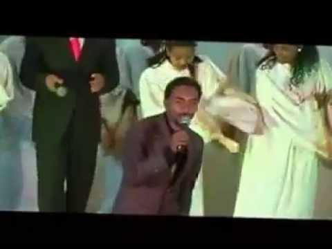 ትንሳኤውን ተናገሩ Tinsaewun Tenageru By Henok Adis video