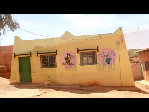 """""""مبادرة قافلتي الاجتماعية"""" في زيارة ميدانية لجماعة إبضر إقليم سيدي إفني"""