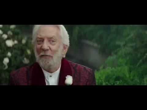 The Hunger Games: Mockingjay Part 2 - 'Epic Finale' Home Media Trailer