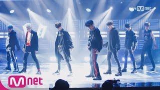 [MVP - Take It] Debut Stage | M COUNTDOWN 170316 EP.515
