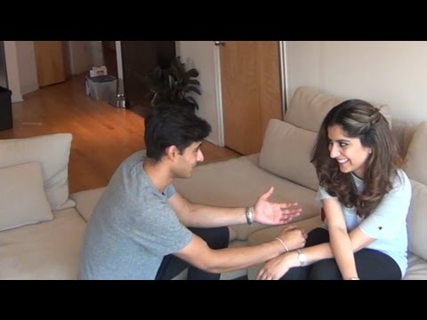 Hilarious Marriage Proposal kabiriyengar Bobby Shmurda Parody hot Finger Shmoney Dance video