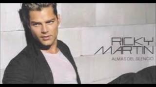 Watch Ricky Martin Si Ya No Estas Aqui video