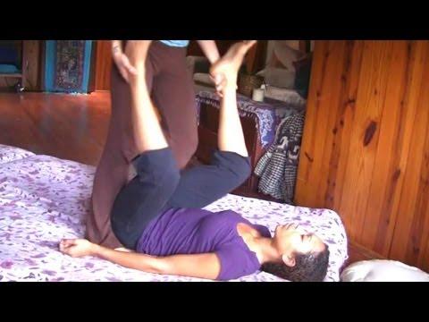 erotische thai massage in heidelberg yoni massage therapie