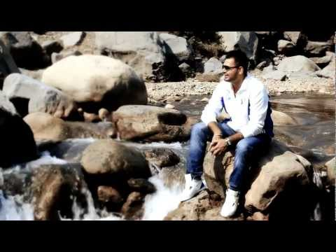 Prabh Gill - Mera Naam [Official Video]