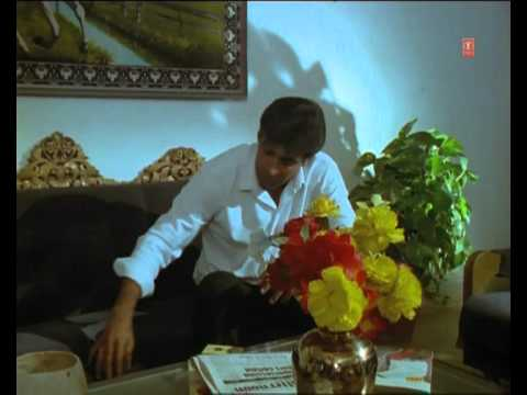 Ek Pal Hasna Jo Chaha Full Song | Bahaar Aane Tak | Rupa Ganguly, Sumit Sehgal