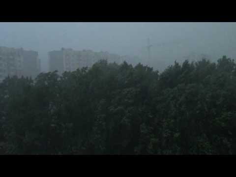 Скачать песню в елане дождь