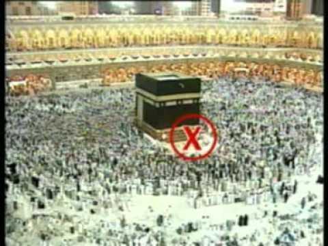 Video info haji umrah