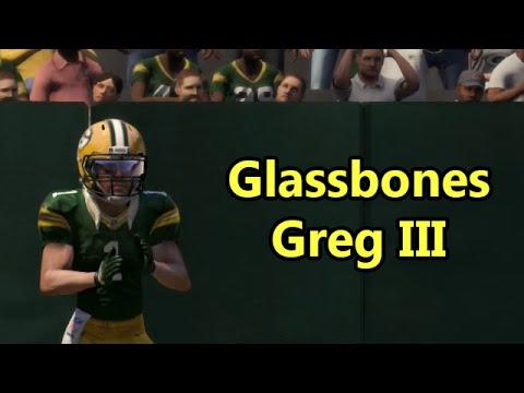 "The legend of Glassbones Greg returns <a href=""https://www.youtube.com/watch?v=iK_FFyNFuAI&feature=youtu.be"" class=""linkify"" target=""_blank"">https://www.youtube.com/watch?v=iK_FFyNFuAI&feature=youtu.be</a>"