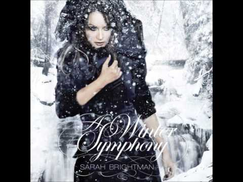 Sarah Brightman - Silent Night