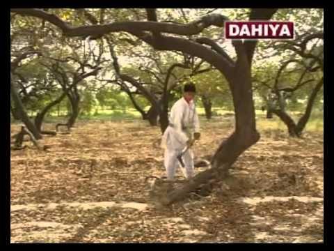 Meri Aaj Suhagan Raat | Dharmik Natak | Shahi Lakadhara Part 2 thumbnail