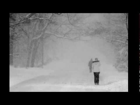 Mineral - February