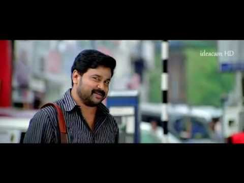 Njan Kanavil - Aagathan (2010) Hd video