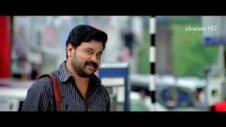 Aagathan - Njan Kanavil - Aagathan (2010) HD