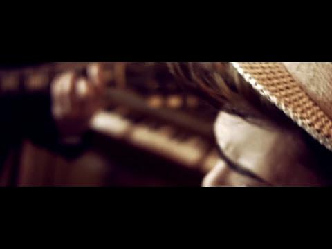 Nicky Jam - Travesuras (iZaak Cover Acustico)
