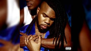 Mnek Phone Audio