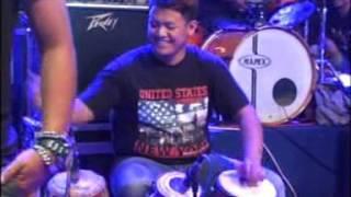 download lagu Kelangan I Dian Sukma I Live In Bonsar I gratis