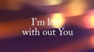 download lagu You Are The Air I Breathe gratis