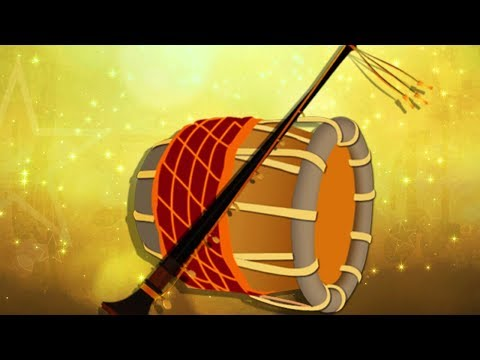 Nadhaswaram Music   For Marriage Functions   Carnatic Instrumental Music   Mangala Isai