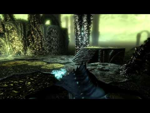 Skyrim Game Add On: Dragonborn (Deutsch)