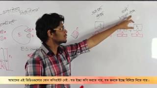 09. Enzymes Part 01 | এনজাইম পর্ব ০১ | OnnoRokom Pathshala