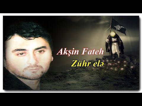 Aksin Fateh  Zuhur Ela  www.ya-ali.ucoz.net