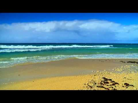 video rilassante – relax video – spiaggia mare e musica!