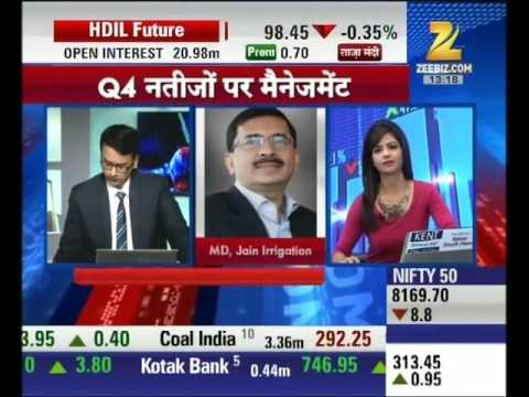 Expert outlook and advice on Tata Motors Shares
