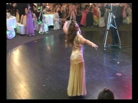 Türkische Hochzeit/Class- Veranstaltungs -Saal Hamburg Yasmina Bellydance Bauchtanz